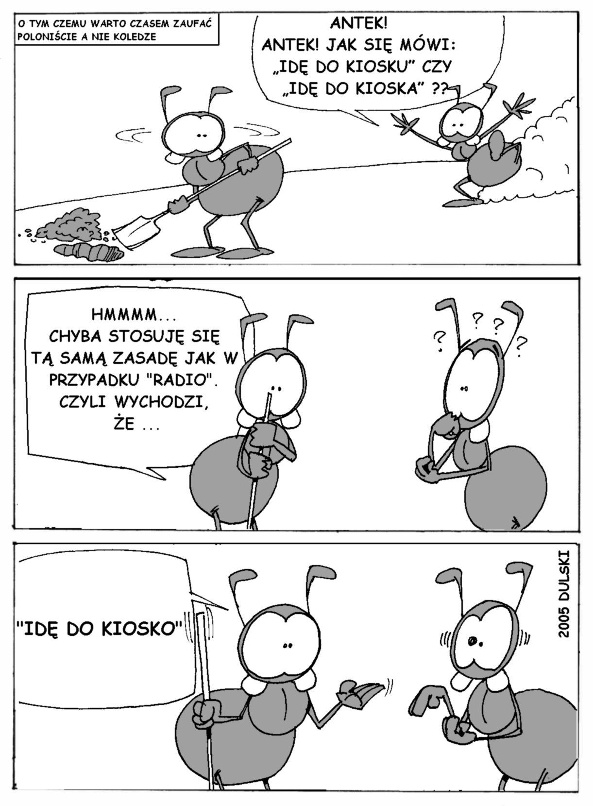 Komiks88 Ilustracje Nadruki Na Koszulki Komiksy Kolorowanki