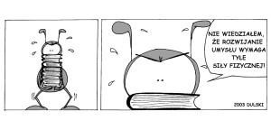 ilustracje, komiksy, rysunki, paski