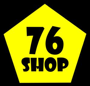 76shop